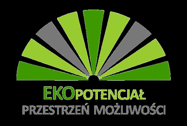 ekopotencjał